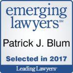 Blum_Patrick_2017